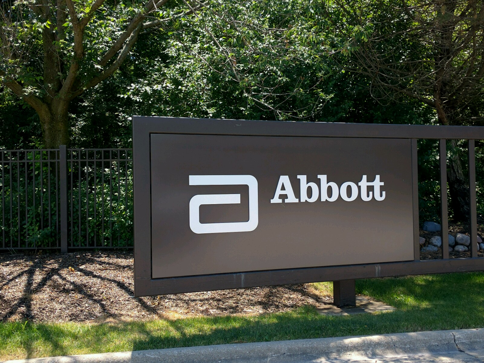 Abbott Laboratories, Inc.