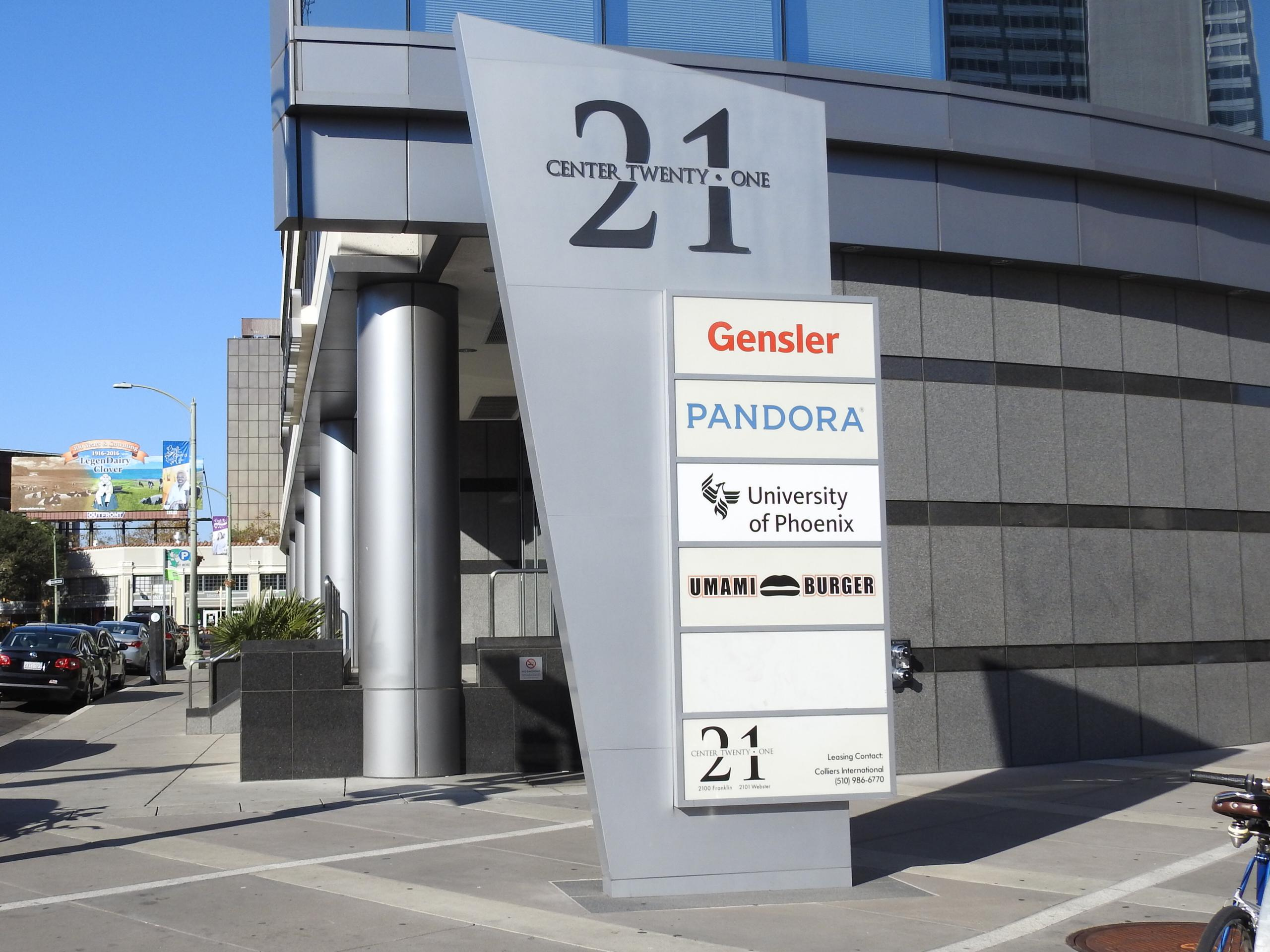 Pandora Media Mergers and Acquisitions Summary | Mergr