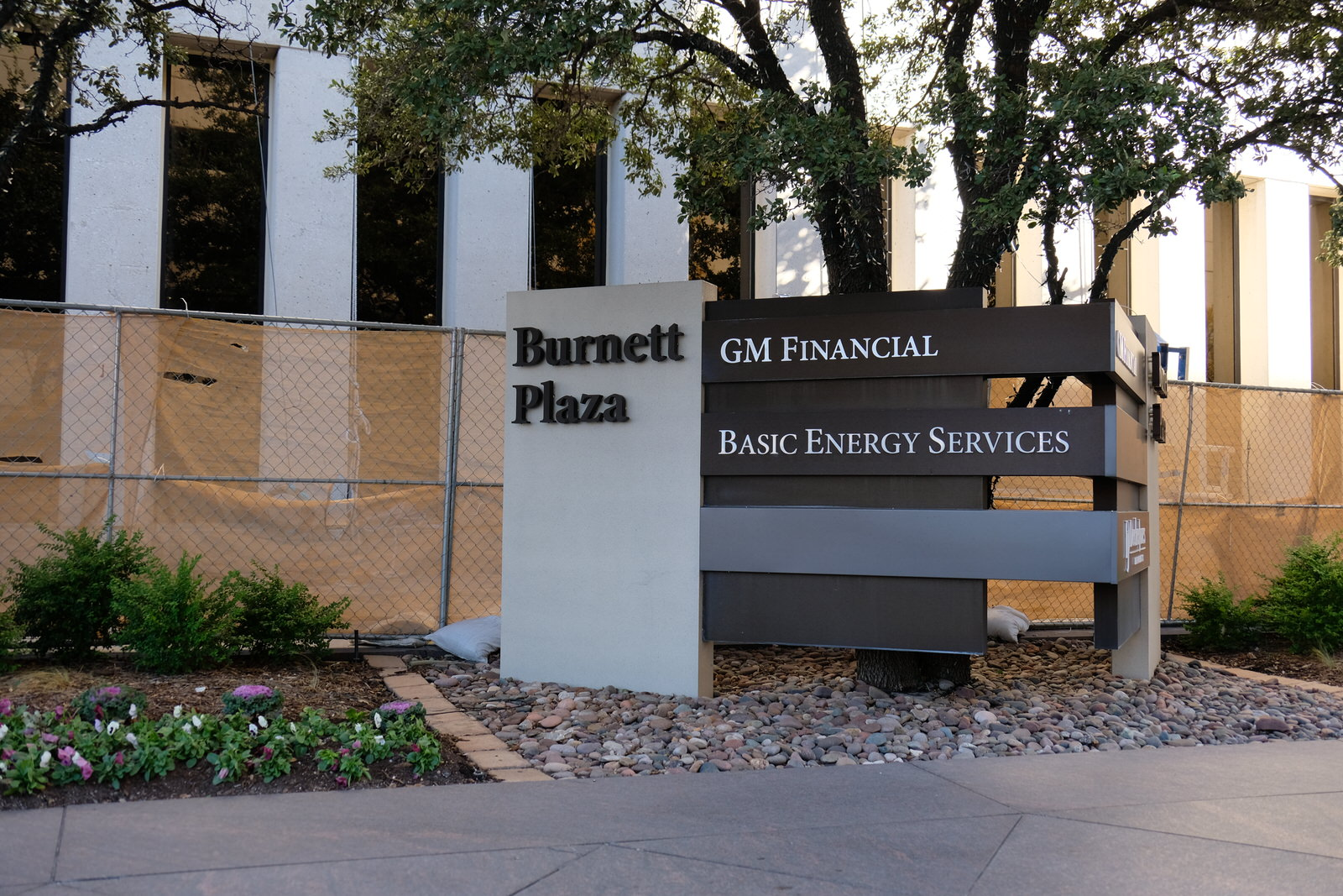 Basic Energy Services Mergers and Acquisitions Summary | Mergr